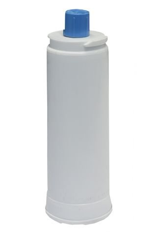 Filtro / Refil MasterFrio / Rótulo Azul 22,5mm Compatível