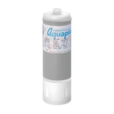 Elemento Filtrante para Filtro Aquaplus Cart 230