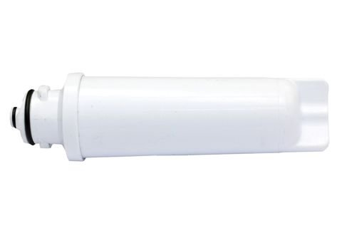 Filtro / Refil Electrolux PA10N, PA20G, PA25G, PA30G, PA40G ( Compatível )