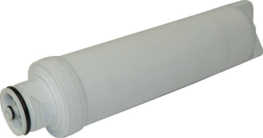 Filtro / Refil  Electrolux PE10B / PE10X ( Compatìvel )