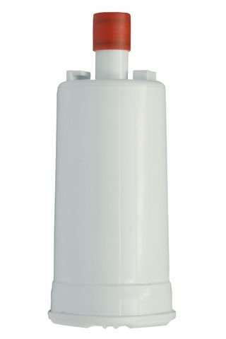 Filtro / Refil Esmaltec Purificador Acqua 7 Compatível