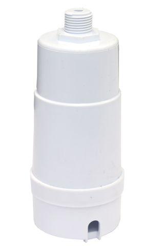 Elemento Filtrante Ap 200