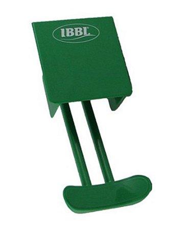 Torneira IBBL Completa Refresqueira BBS 1/2
