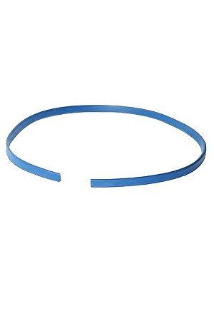 Vedação Azul Topo Bebedouro Latina Cod 150014