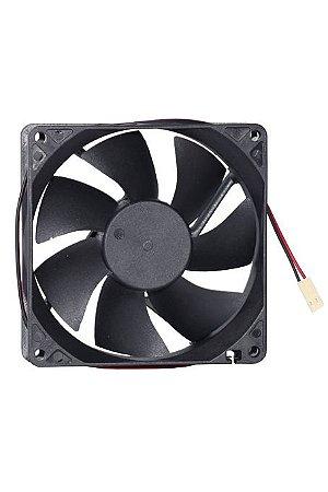 Micro Ventilador Latina Cod 200024