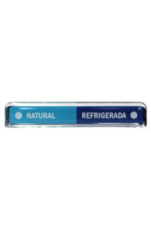Adesivo Latina Natural e Gelado Azul Cod 730408