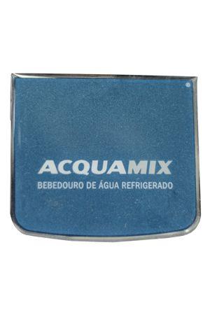 Adesivo Latina Acquamix Cod 730331