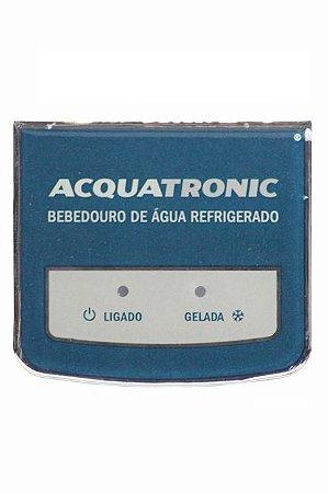 Adesivo Acquatronic Latina Cod 730406