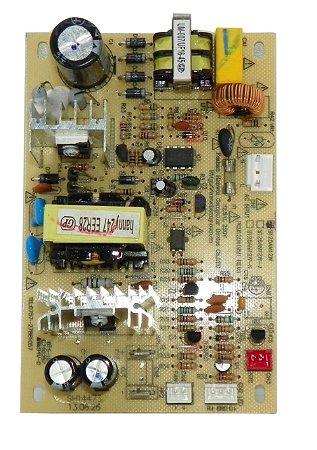 Placa Purificador Electrolux Pa31g Pa21g Pa26g Original