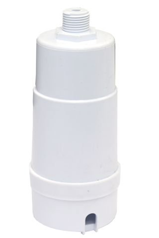 Elemento Filtrante Ap 200 Compatível