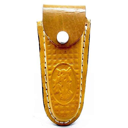 Bainha de Canivete Cavalinho SC4200