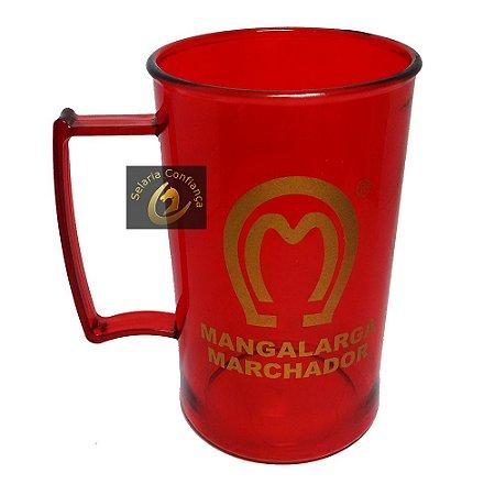 Caneca Mangalarga Marchador SC3702