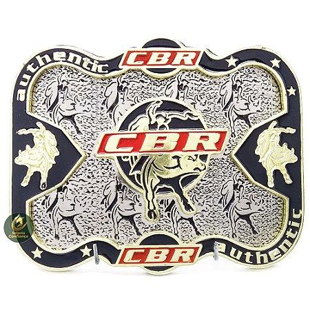 Fivela Country CBR Authentic SC1717