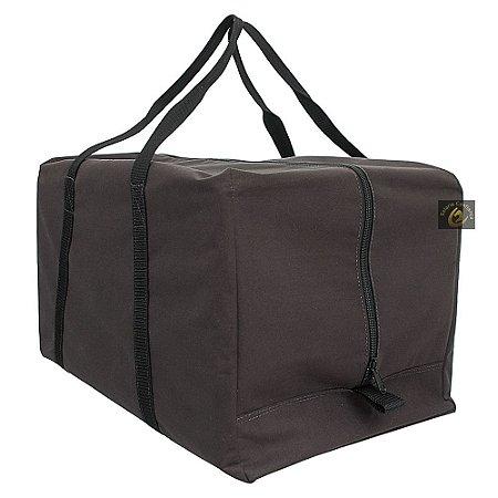 Bolsa para Sela SC3729