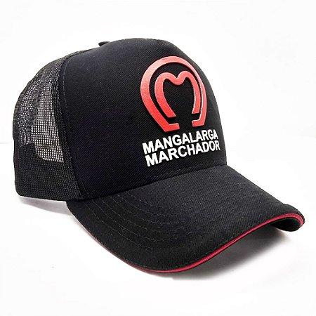 Boné Country Mangalarga Marchador SC4053