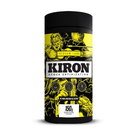 Kiron Acqua Optimization - 150g