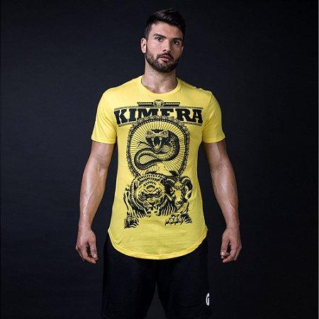 Camiseta Kimera Long