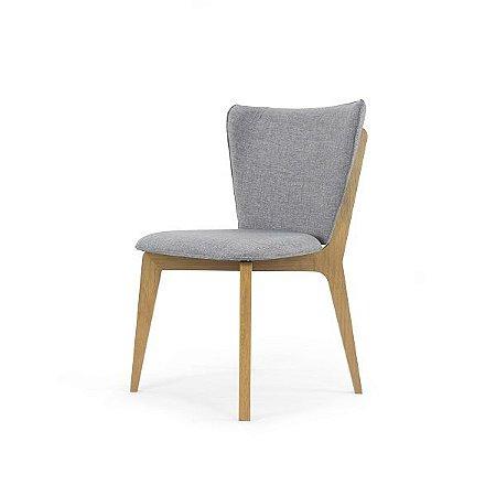 Cadeira Bumba