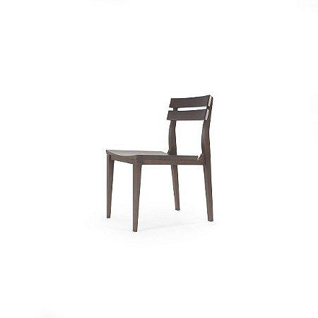 Cadeira Dico