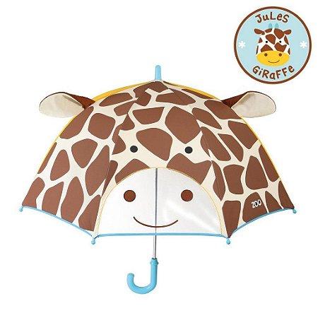 Guarda Chuva Linha Zoo Girafa - Skip Hop