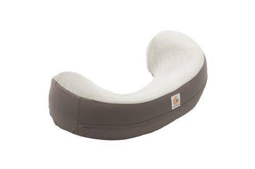 Almofada de Amamentação Nursing Pillow Brown - ErgoBaby