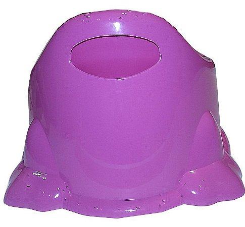 Troninho Penico Infantil Potty - Clingo