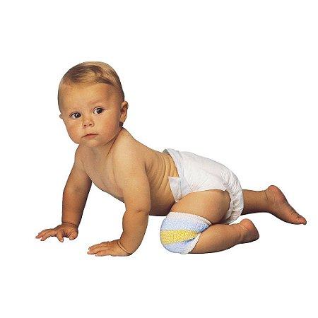 Joelheira para Bebê - Safety 1st