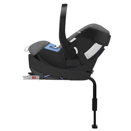Bebê Conforto Aton Cobblestone com Base 2-Fix  - Cybex