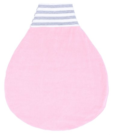 Babysac Pink - Baby Jack
