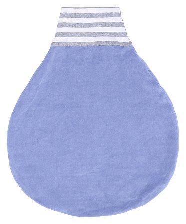 Babysac Blue - Baby Jack