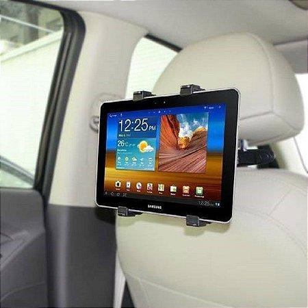 Suporte Veicular Universal para Tablet