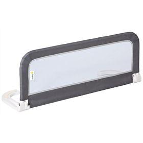 Grade de Cama Ajustável Portable Bed Rail - Safety 1st
