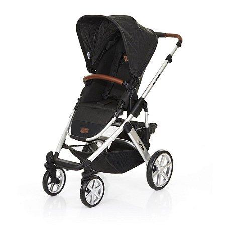 Carrinho de Bebê Salsa 4 Piano - ABC Design