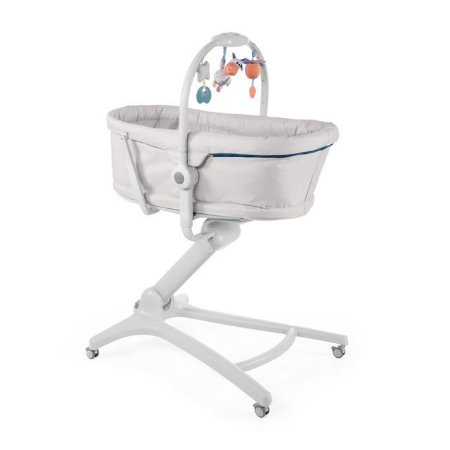 Cadeira Baby Hug 4 in 1 - Chicco