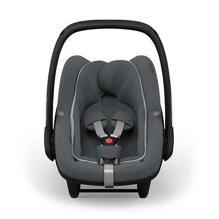 Bebê Conforto Pebble Plus Graphite - Maxi-Cosi