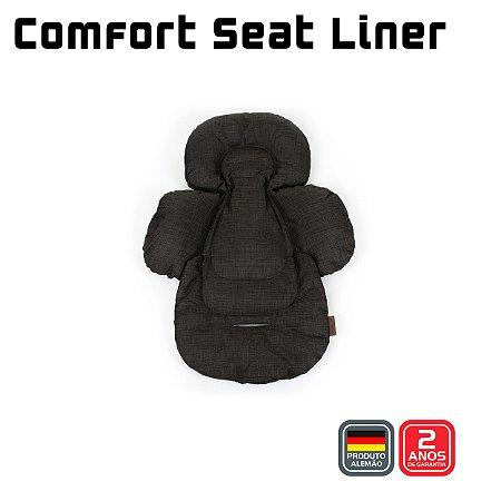Protetor para Carrinho Confort Seat Liner Piano - ABC Design