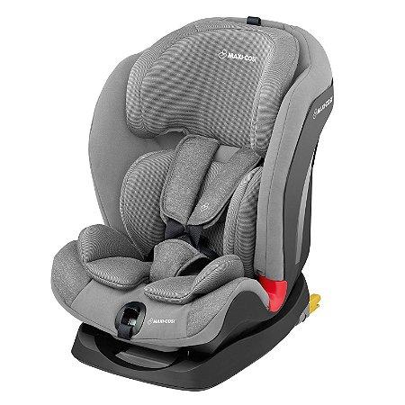 Cadeira para Auto Titan Nomad Grey Cinza - Maxi-Cosi