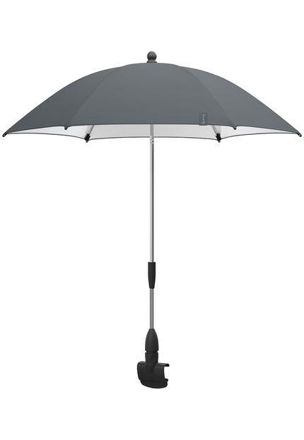 Parasol Para Carrinho Graphite - Quinny