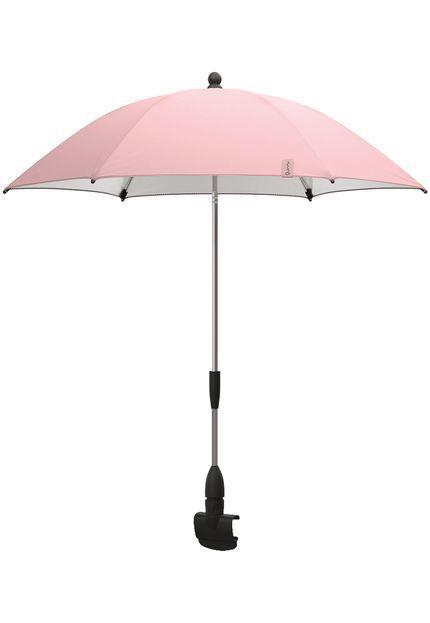 Parasol Para Carrinho Blush - Quinny