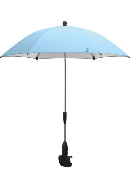 Parasol Para Carrinho Sky - Quinny