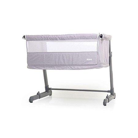 Berço Portátil para Bebê - Dican