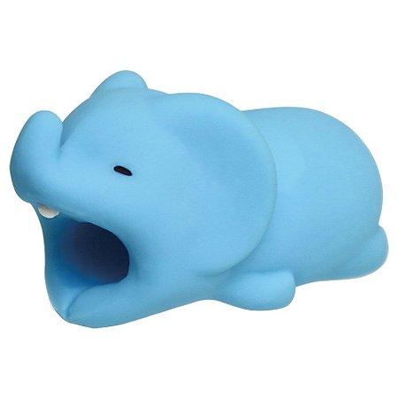 Protetor de Cabo UBS Elefante - Dreams