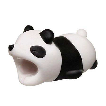 Protetor de Cabo UBS Panda - Dreams
