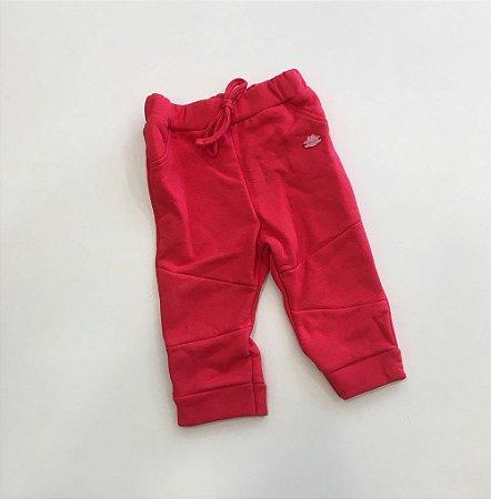 Calça Vermelha - Lilica Ripilica