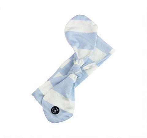 Faixa de Cabelo para Bebê 0 à 12 meses cor Encanto - Penka