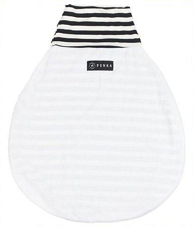 Saco de Dormir Reversível Balloon cor Felix (0 a 8 meses) - Penka