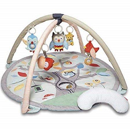 Estação Infantil de Atividades Treetop Friends - Skip Hop