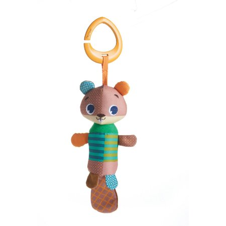 Brinquedo Wind Chime Albert - Tiny Love