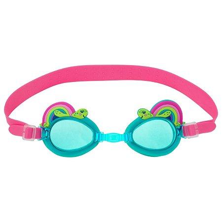 Óculos de Natação Tartaruga - Stephen Joseph