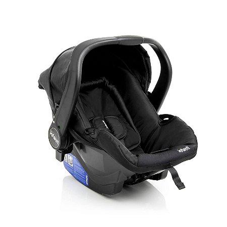 Bebê Conforto Terni Onyx - Infanti